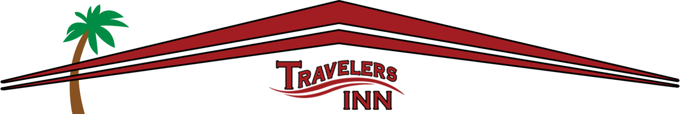 Travelers Inn - 100 Hickey Blvd, South San Francisco, California 94080