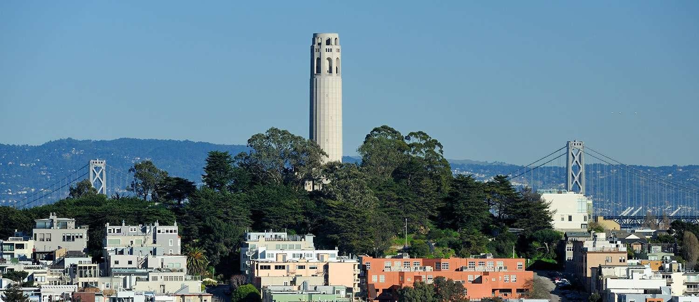 READ GENUINE GUEST REVIEWS OF TRAVELERS INN, SOUTH SAN FRANCISCO