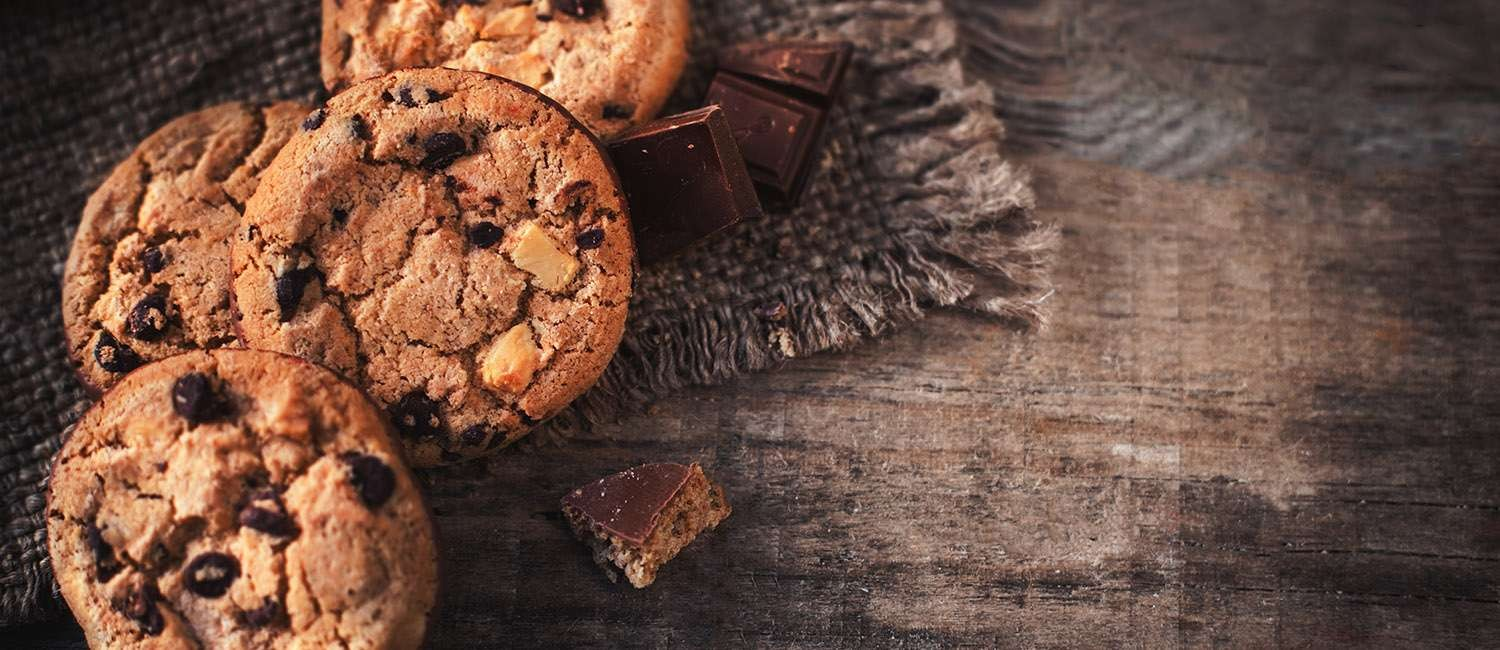 WEBSITE COOKIE POLICY FOR TRAVELERS INN